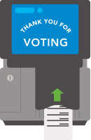 ess-expressvote-instructions-04.jpg