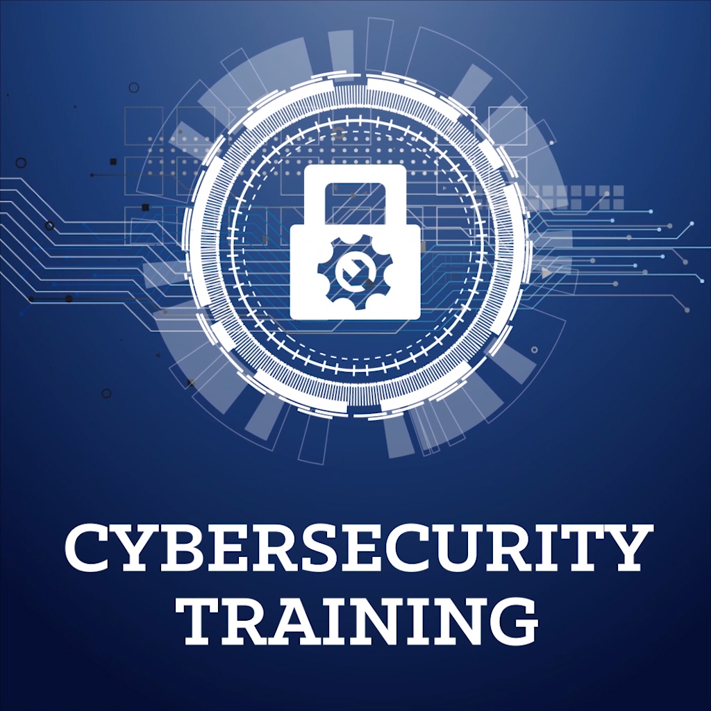 cyber security training