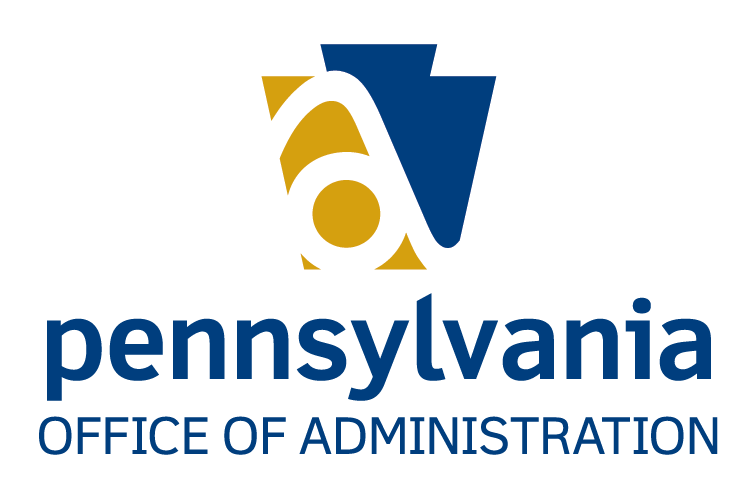 PA office of Administration