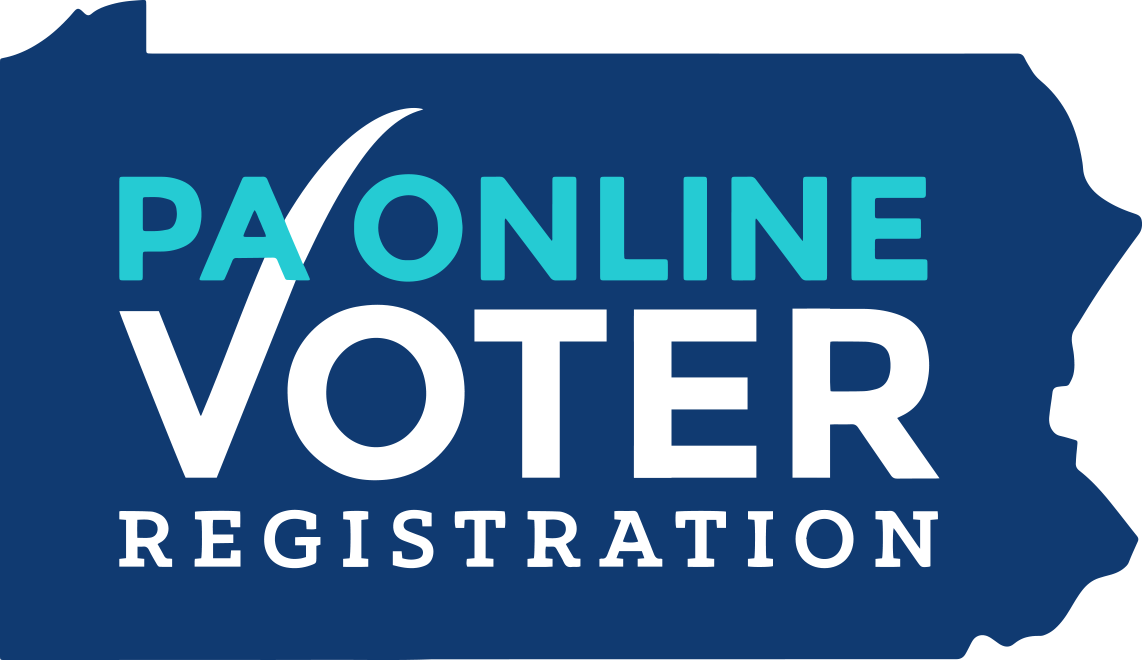 how to use online voter registration