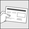 register to vote by mail in pennsylvania step two