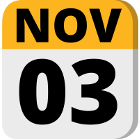 icon-nov03.png